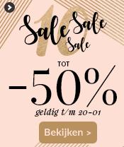 TOT -50%