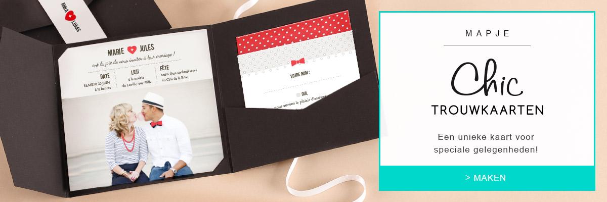 Maak uw trouwkaarten online uitnodigingen voor huwelijk