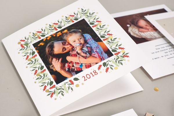 Geboortekaartjes Trouwkaarten Uitnodigingen En