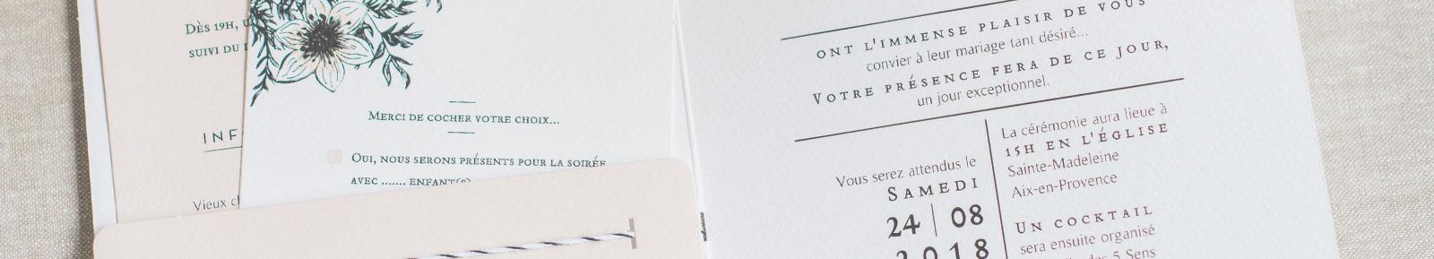 Personaliseerbare-trouwkaarten