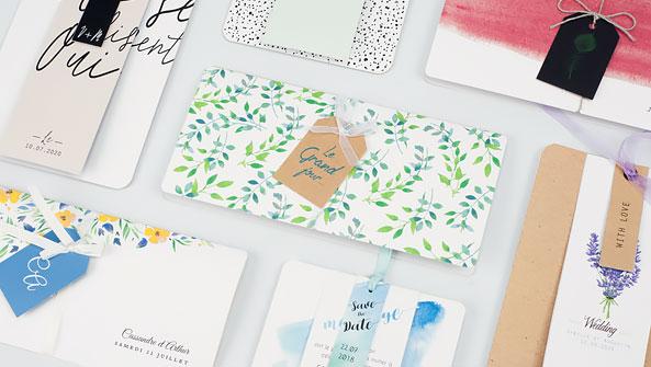 personaliseerbare-trouwkaarte