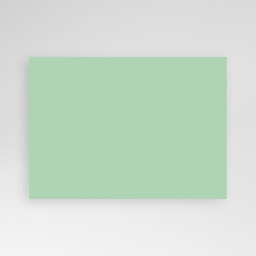 Fotokaarten met 2 foto's - Multifoto modern 2 foto's 10116 thumb