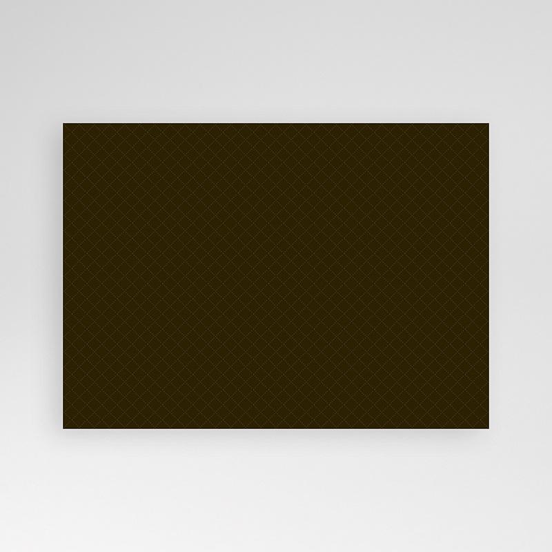 Geboortekaartje jongen - Nieuw uit de doos, blauw 10353 thumb