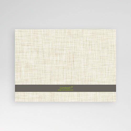 Verjaardagskaarten jongens - Groen papyrus 10367 thumb