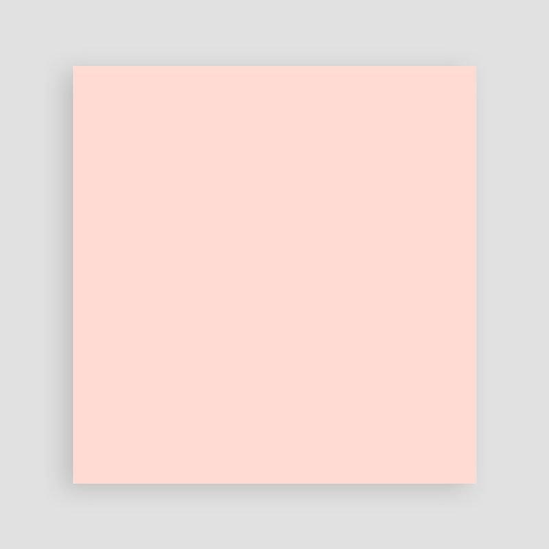 Verjaardagskaarten jongens Roze rood met zwaan pas cher