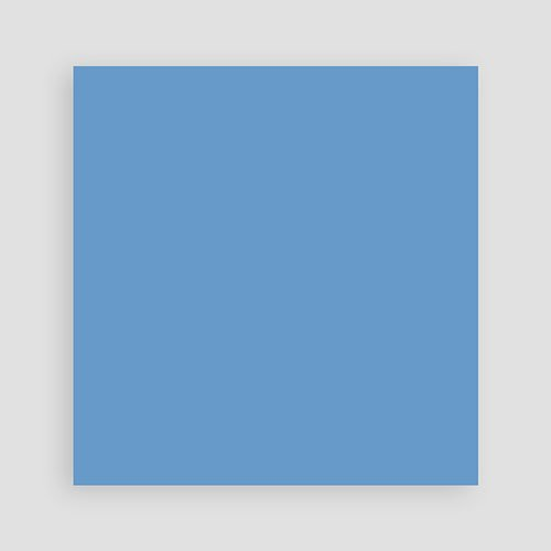 Verjaardagskaarten jongens - Droomtrein 10459 thumb