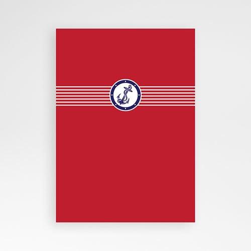 Verjaardagskaarten volwassenen - Stoere zeemanskaart 10557 thumb