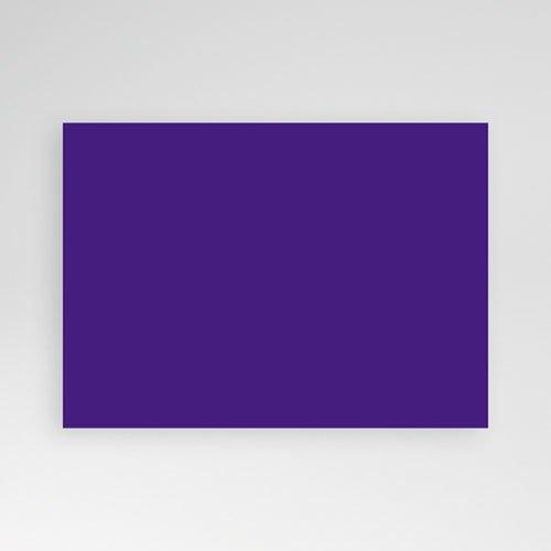 Verjaardagskaarten volwassenen - Oogappel in paars 10564 thumb