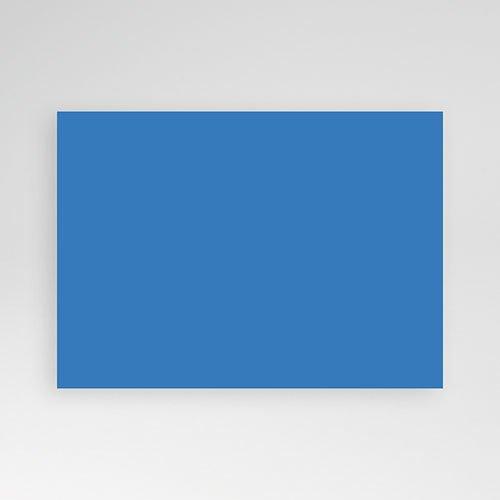 Verjaardagskaarten volwassenen - Rhapsody in blue 10576 thumb