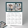 Kalender Jaarplanner 2020 Familie
