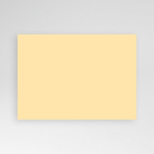 Multi fotokaarten, meerdere foto's Mooie fotokaart pas cher