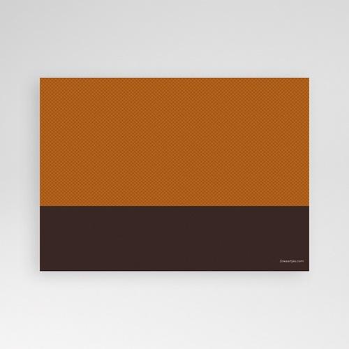 Verjaardagskaarten volwassenen - Karamel 12234 thumb