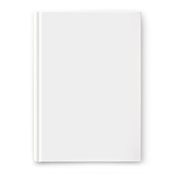 Fotoboeken A4 Staand - Fotoalbum, fotoboek - 1