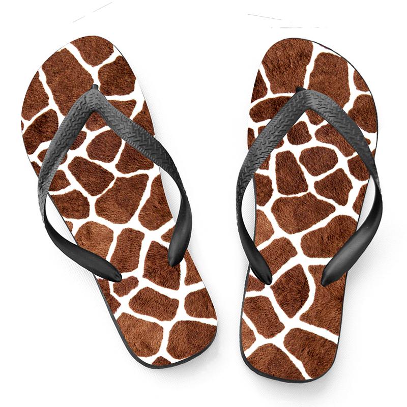 Slippers - Slippers ontwerpen 12500 thumb