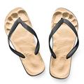 Slippers - Slippers design 12501 thumb