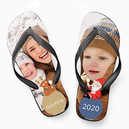 Slippers Kado Slippers, proost