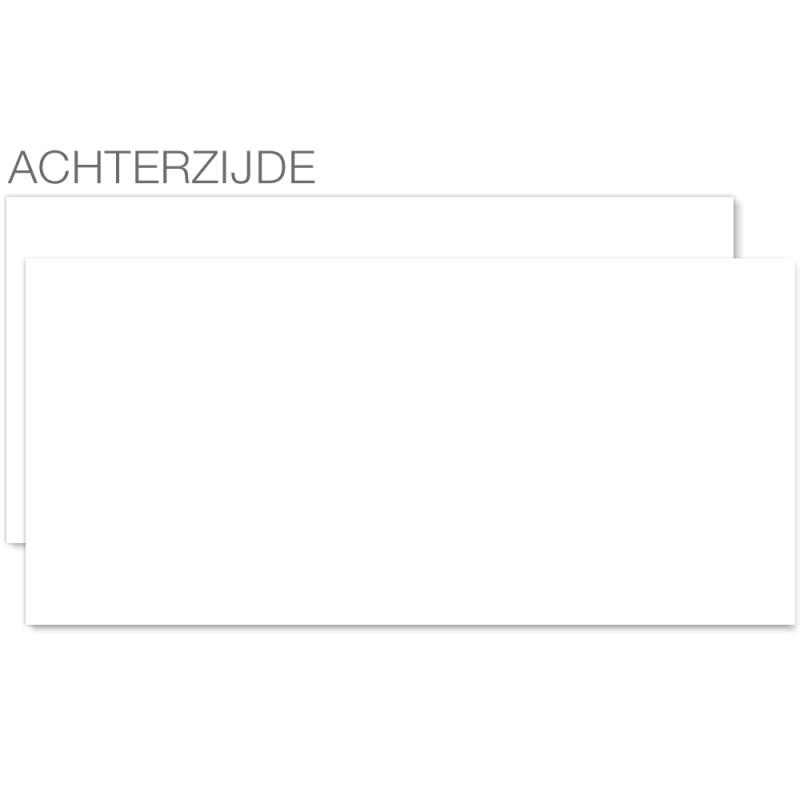 Archief - Uw creatie 13296 thumb