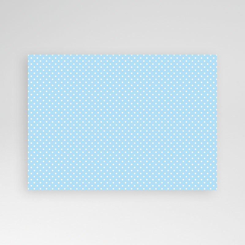 Fotokaart, 1 eigen foto - multifotokaart 4265 13533 thumb