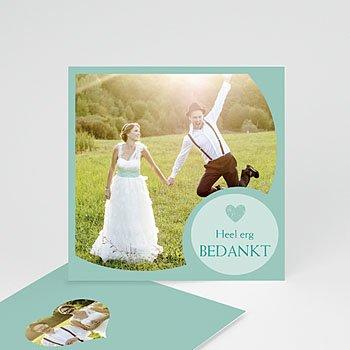 Fotokaarten met 2 foto's - multifotokaart 4263 - 1