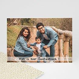 kalk effect fotokaart 4260 - 1