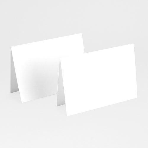 Tafelkaartjes huwelijk 100% eigen ontwerp 4268
