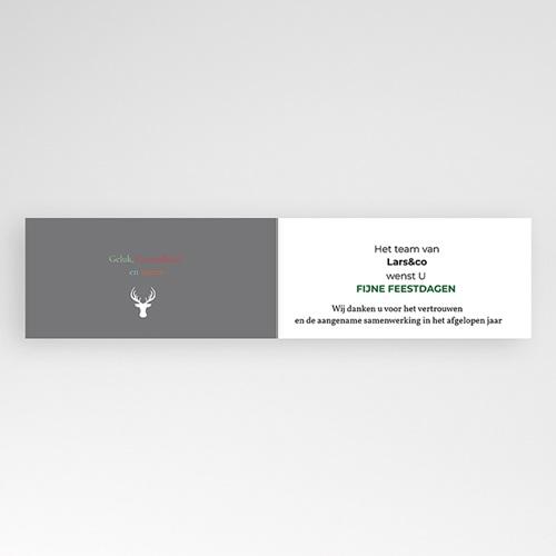 Professionele wenskaarten - In kleur 13612 thumb
