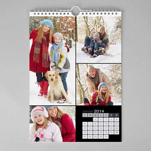 Personaliseerbare kalenders 2019 - Personaliseerbare fotokalender 4333 13631 thumb