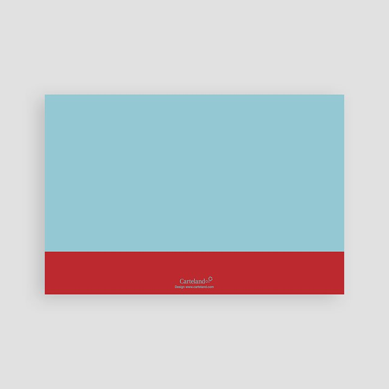 Kerstkaarten 2019 - Joyeux collage 13756 thumb