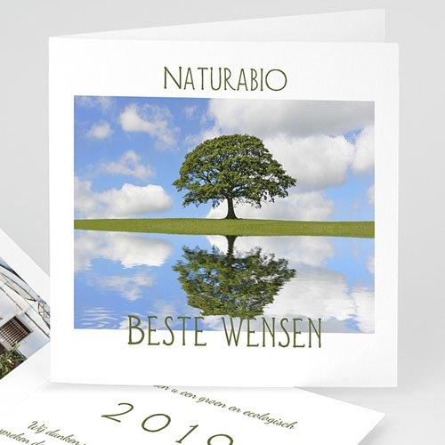 Professionele wenskaarten -  WERELD IN DE NATUUR 13816 thumb