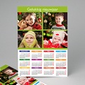 Kalender jaaroverzicht - fotokalender 2238 13818 thumb