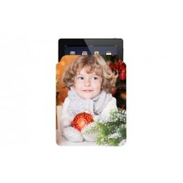 Case iPad 2 - iPad hoesje met foto 4321 - 1