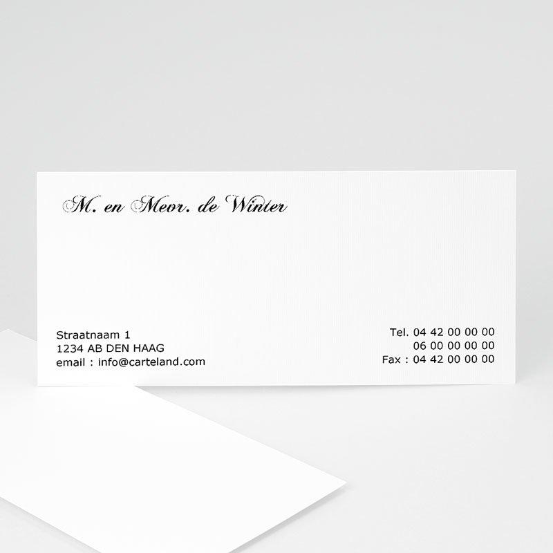 Visitekaartjes - Visitekaartje 940 14086 thumb