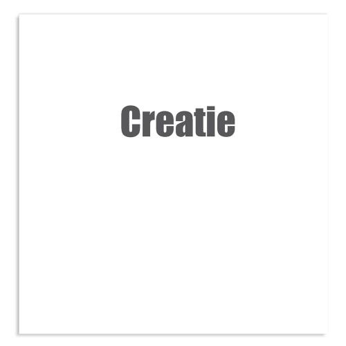 Archief - Uw creatie 16403 thumb