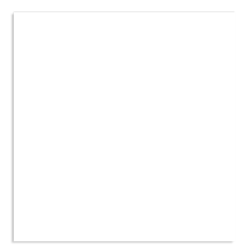 Archief - Uw creatie 16405 thumb