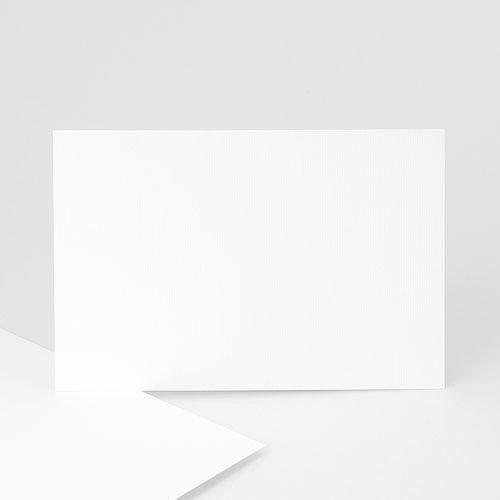Archief - Uw creatie 16407 thumb
