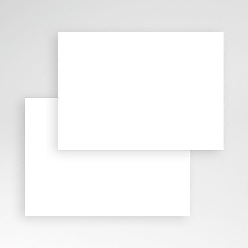 Archief - Uw creatie 16408 thumb