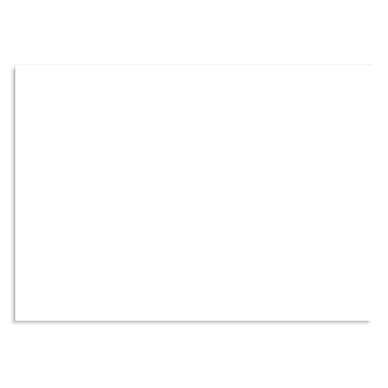 Archief - Uw creatie 16410 thumb