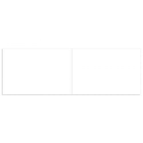 Archief - Uw creatie 17099 thumb