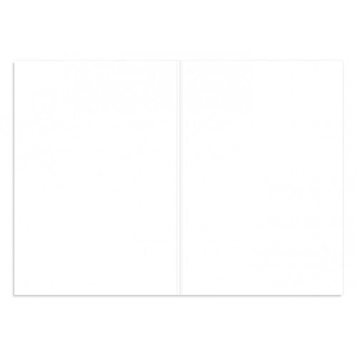 Archief - Uw creatie 17108 thumb
