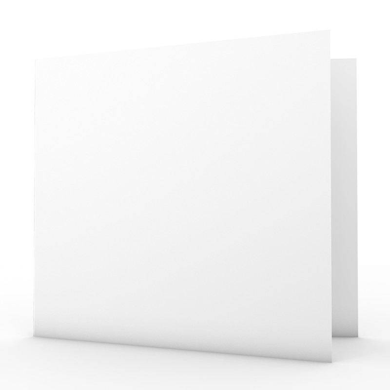 Archief - Uw creatie 17112 thumb