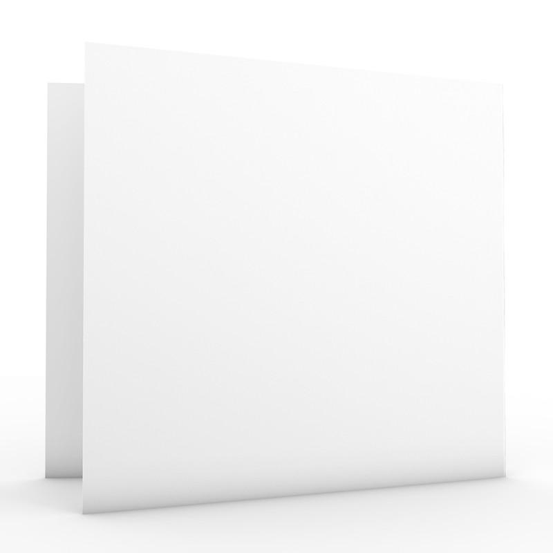 Archief - Uw creatie 17116 thumb