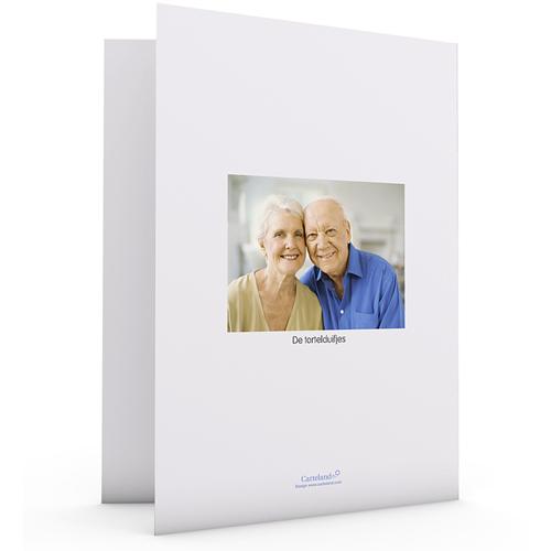 Jubileumkaarten huwelijk - 50 jaar liefde 17309 thumb