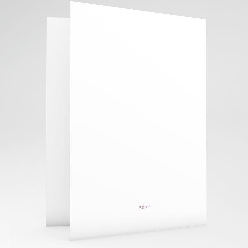 Universele rouwkaarten - Eeuwige rozen 17559 thumb