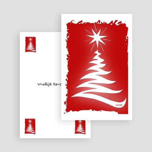 Professionele wenskaarten Gelukkig nieuwjaar wenskaart 857 gratuit
