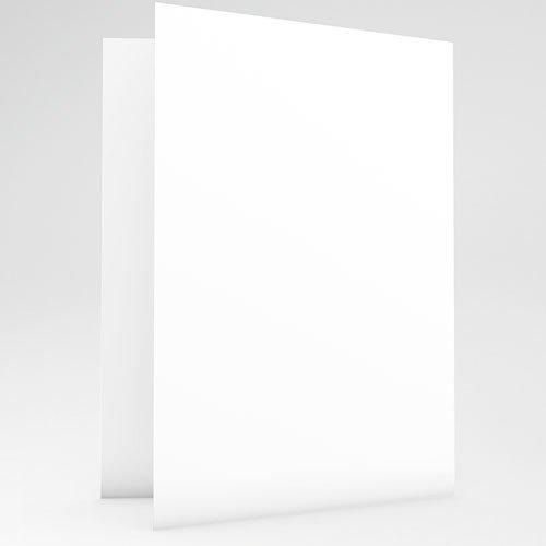 Universele rouwkaarten - Ondergaande zon 17813 thumb