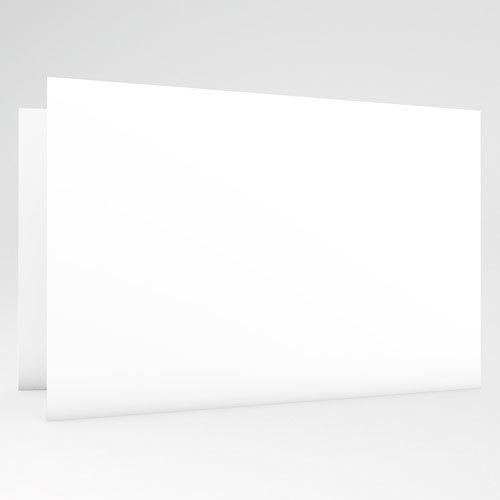 Trouwkaarten zonder Foto Voor altijd gratuit