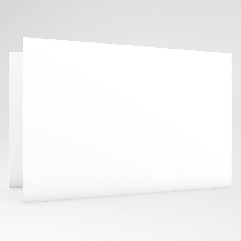 Trouwkaarten met foto - Rozenboeket 18014 thumb