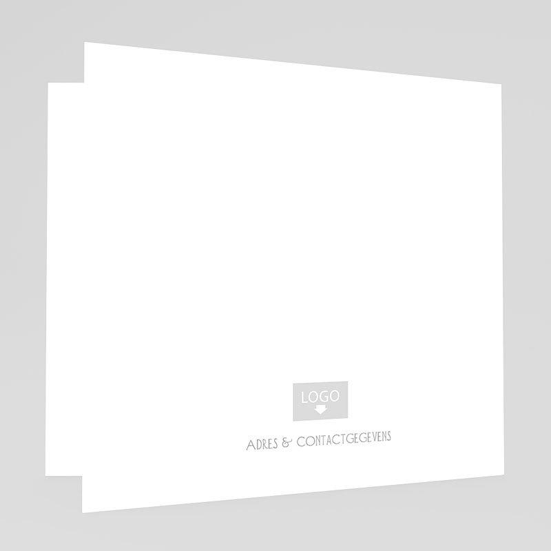 Professionele wenskaarten -  WERELD IN DE NATUUR 18692 thumb