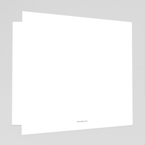 Professionele wenskaarten - Gelukkig nieuwjaar 2267 18693 thumb