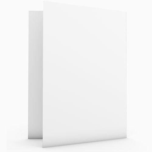 Professionele wenskaarten - Gelukkig nieuwjaar 2270 18695 thumb